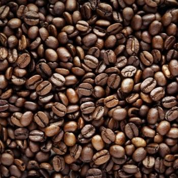 leckerbremen_kaffee