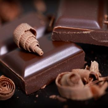 leckerbremen_schokolade