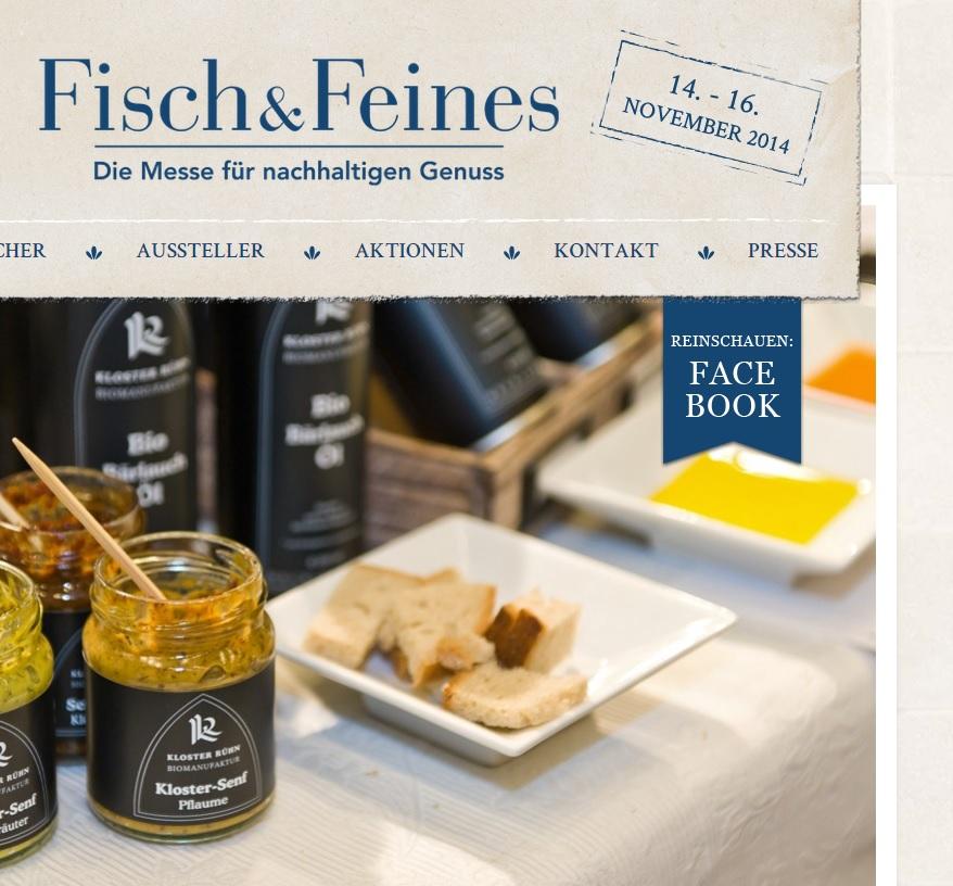 fisch_feines